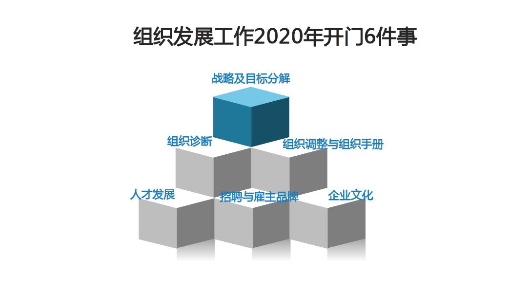 image_20200520024107.png